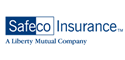 Safeco Insurance A Liberty Mutual Company